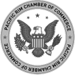 Pacific Rim Chamber of Commerce
