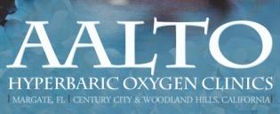 Logo Aalto HBOT_Margate.jpg