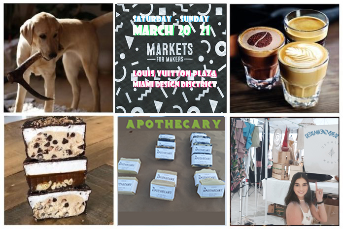 Markets for Makers Composite 2.jpg