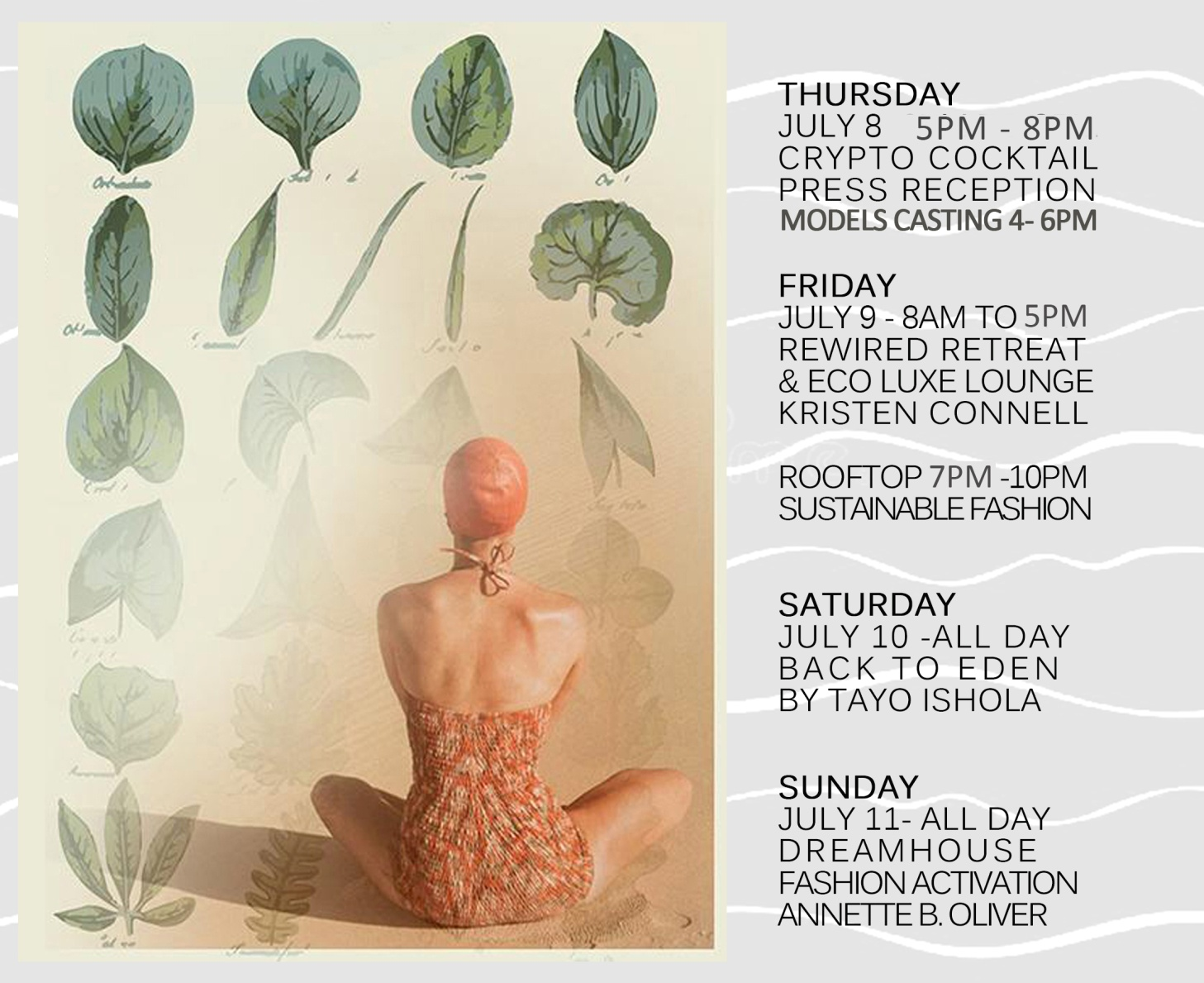 PAGE 3 Save The Date SCHEDULE Print Verion Sustainable Swim Week.jpg